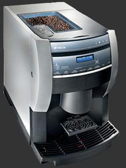 רק החוצה מאג יבוא שיווק ואספקה תיקון מכונות קפה וברד 04-9000091 , מכונות GT-63
